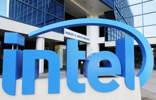 Intel introduces fourth generation processors