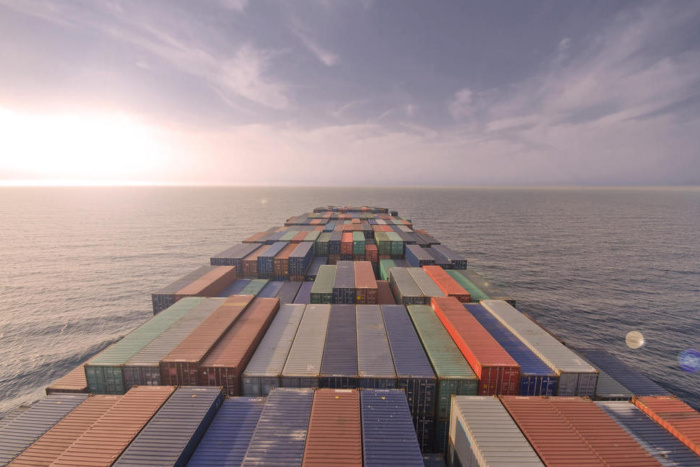 Kubernetes foundation takes on container networking