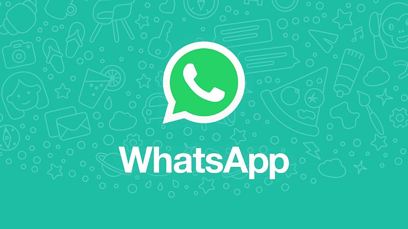 WhatsApp Verified Accounts, Xiaomi Mi 5X India Launch Date, Vodafone
