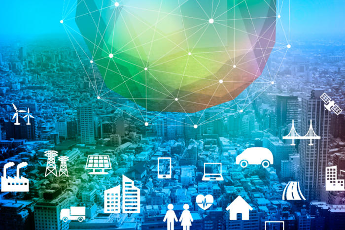 WiFi's evolving role in IoT